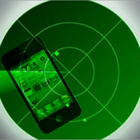 remote cell spy reviews